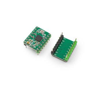 Motor Driver IC Module B100002