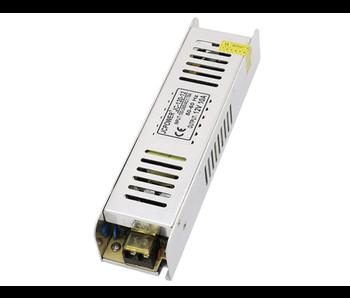 12V10A Power supply B100004