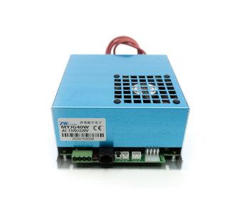 Laser PSU - Fan CaseB500003
