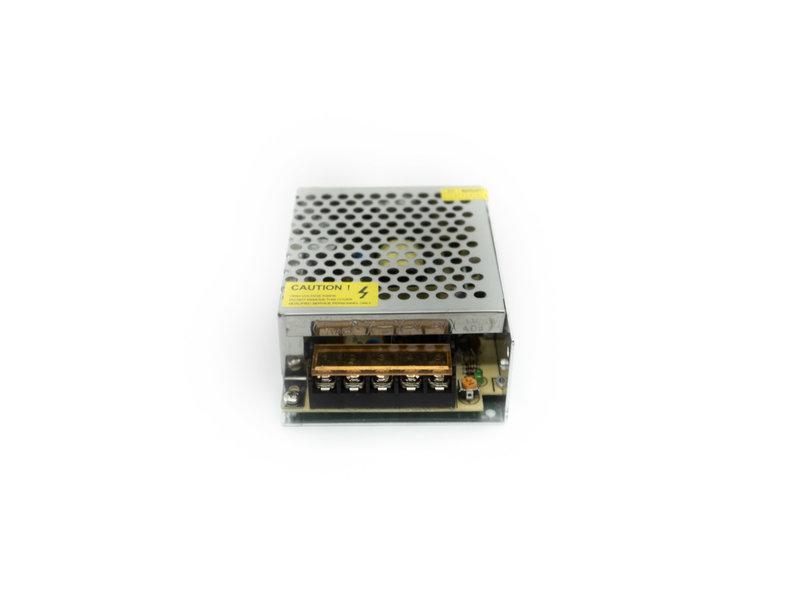 12V5A PSU B100081