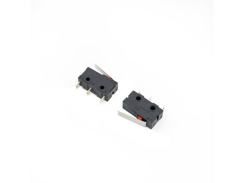 Micro Switch B100014