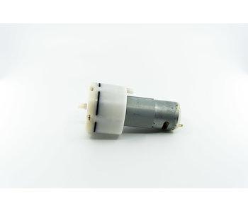 Air Pump Motor B100082