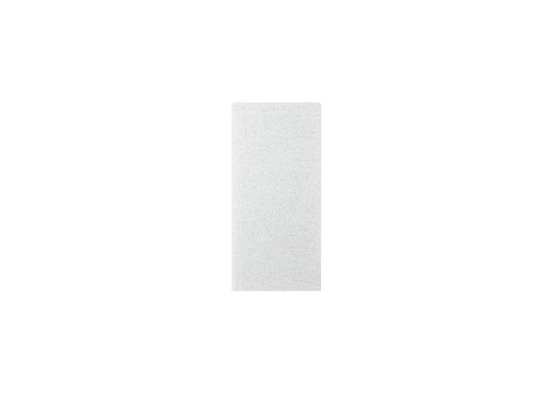 FLUX Pre-filter vervanging  4x Beam Air