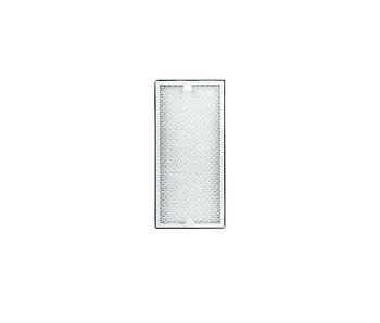 FLUX Medium efficiency filter vervanging Beam Air