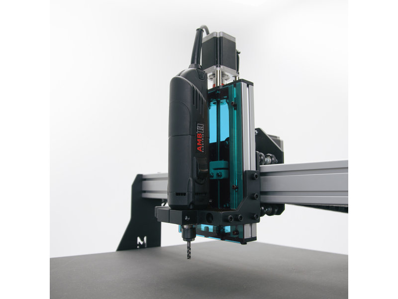 Mekanika Evo-L