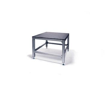 Mekanika Table Evo S