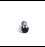 Mekanika AMB collet 3mm