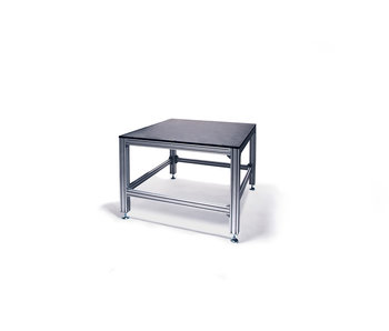 Mekanika Table Evo L