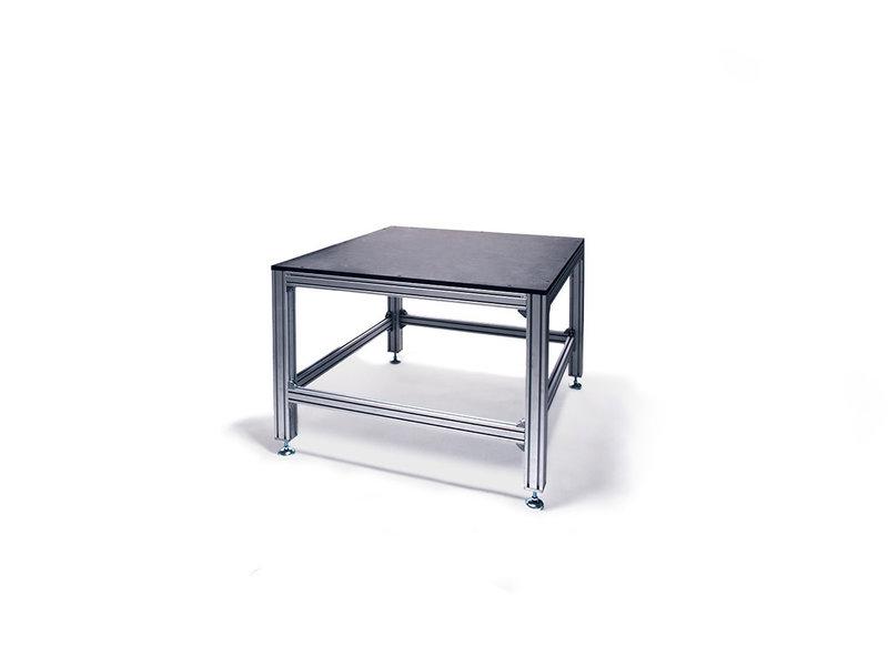 Mekanika Table Evo M