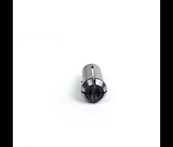 Mekanika AMB collet 6mm