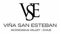 Vina San Esteban