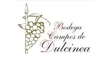 Bodega Campos de Dulcianea