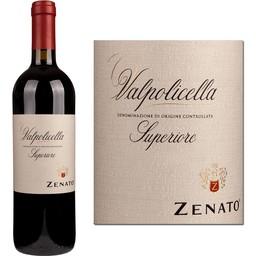 Zenato Zenato Valpolicella Classico Superiore