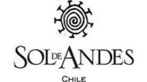Sol de Andes Chili
