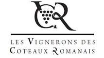 Les Vignerons des Côteaux Romanais