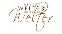 Weingut Welter