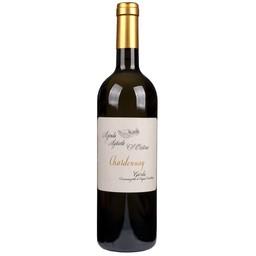 Zenato Zenato Santa Cristina Chardonnay