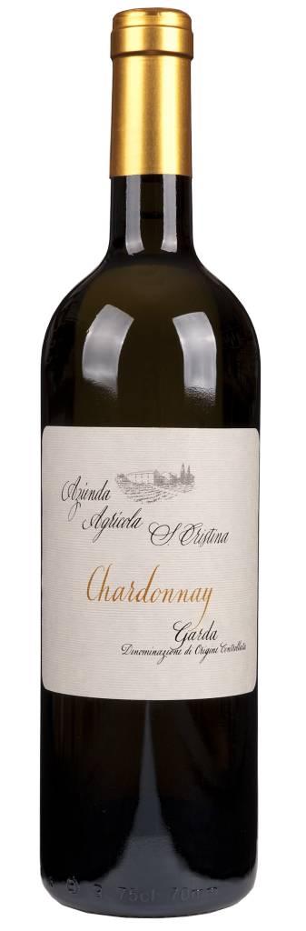 Zenato Santa Cristina Chardonnay