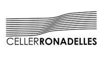 Celler Ronadelles,S.L.
