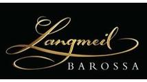 Langmeil Winery Barossa