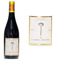 Calmel & Joseph Calmel & Joseph Faugères