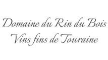 Domaine du Rin du Bois