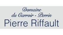 Pierre Riffault