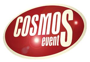 Cosmos events
