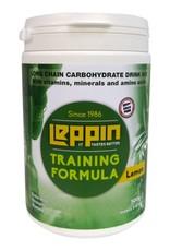 Leppin Leppin Training Formula 500gr Sportdrank
