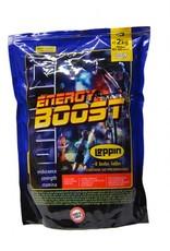 Leppin Leppin Energy Boost 2kg Energiedrank
