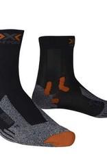 X-Socks X Socks Outdoor Unisex Wandelsokken