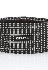 Craft Craft Brilliant 2.0 Loop Hoofdband Unisex