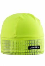 Craft Craft Brilliant 2.0 Loopmuts Unisex