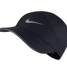 Nike Nike Aerobill Looppet Unisex