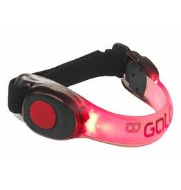 Gato Gato Neon Led Armband loopverlichting