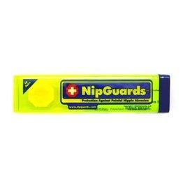 Nipguards Nipguard Tepelbescherming