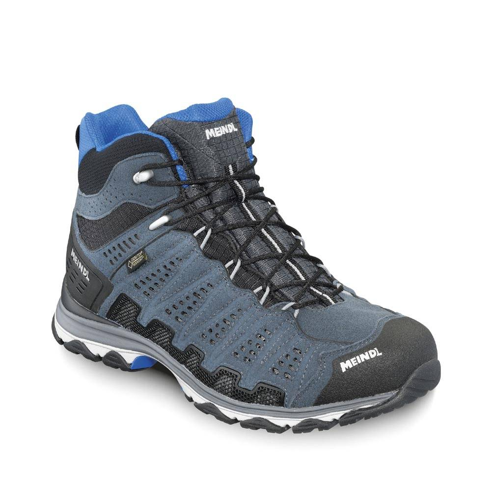 da0add2f475 Meindl Meindl X-SO 70 Mid GTX Wandelschoenen Heren