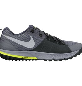 Nike Nike Air Zoom Wildhorse 4 Trail Loopschoenen Heren