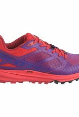 Scott Scott Kinabalu Enduro Trail Loopschoenen Dames