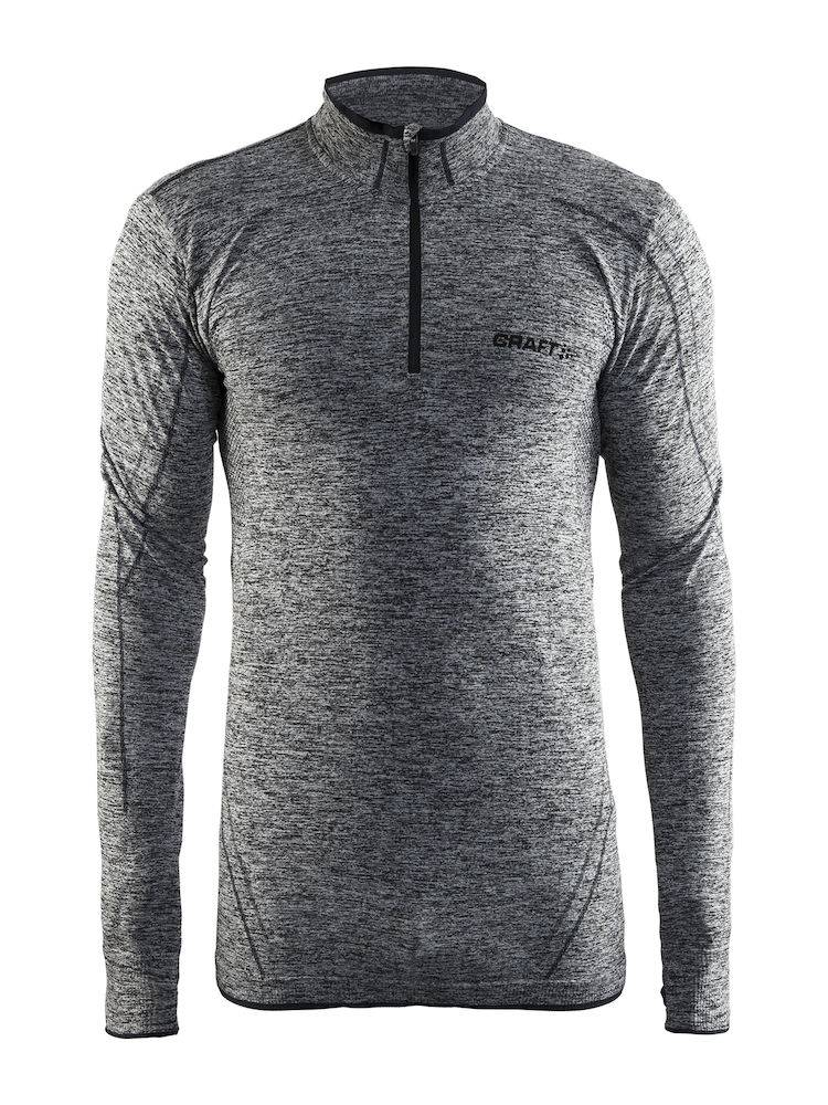 Craft Craft Active Comfort LS Loopshirt Heren