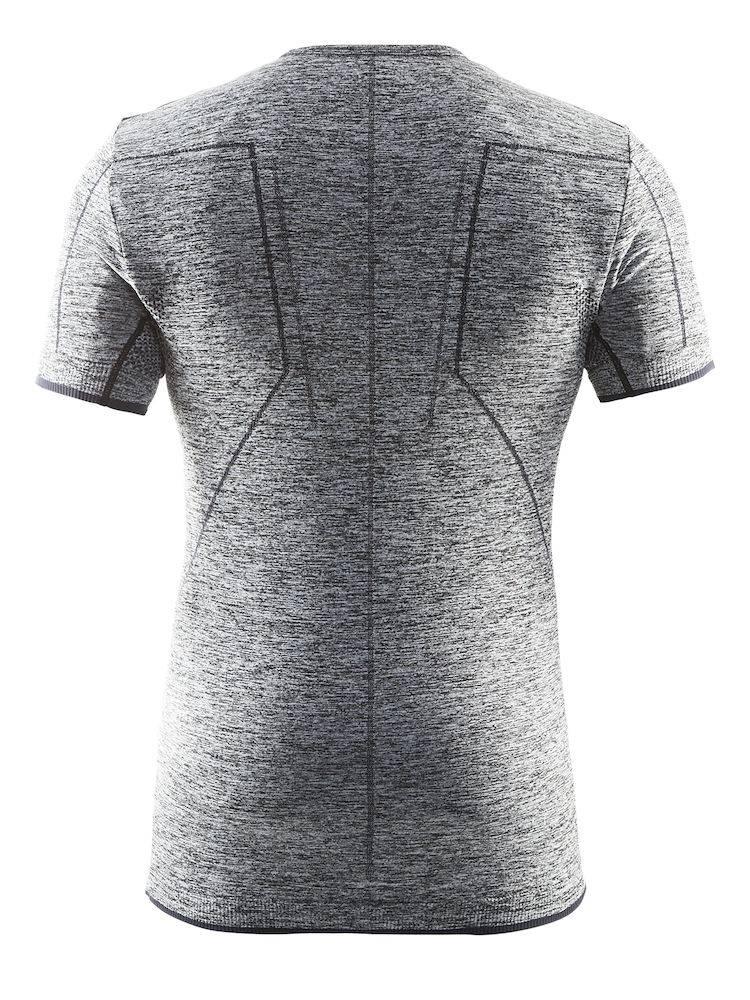 Craft Craft Active Comfort SS Loopshirt Heren