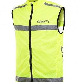 Craft Craft Visibility Vest Unisex