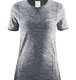 Craft Craft Active Comfort SS Loopshirt Dames