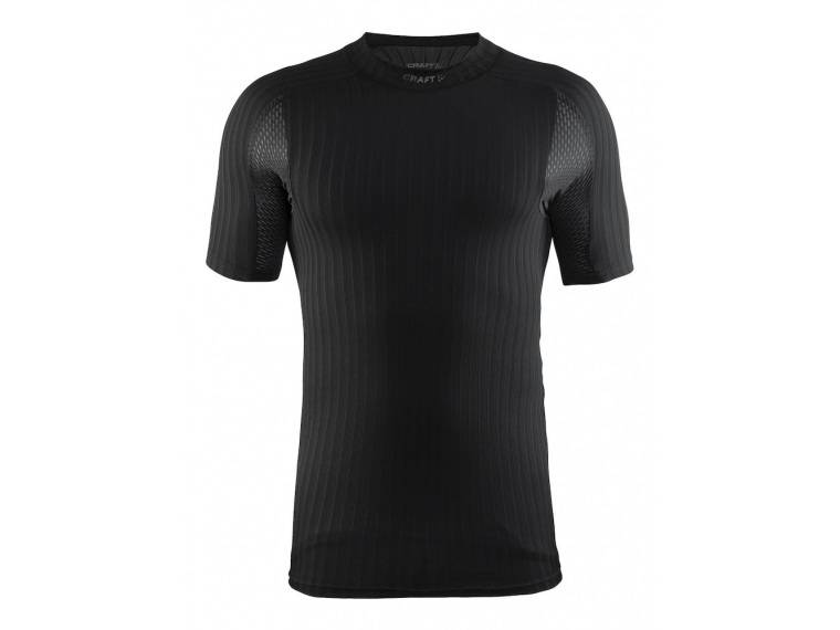 Craft Craft Active Extreme 2.0 SS Loopshirt Heren