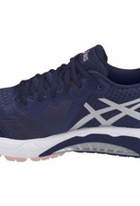 Asics Asics Gel Foundation 13 Loopschoenen Dames