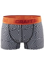 Craft Craft 3-Inch Boxer Heren