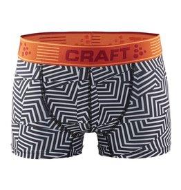 Craft Craft 3-Inch Boxer Heren