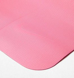 Nike Nike Fundamental Yoga Mat Unisex