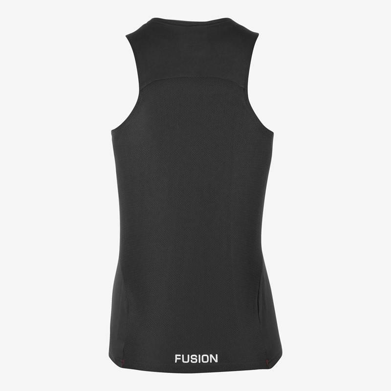 Fusion C3 Runningsinglet Dames
