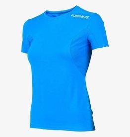 Fusion Fusion C3 Runningshirt Dames